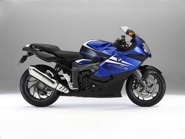מדריך לקניית אופנוע