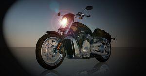 מדריך לרכישת אופנוע