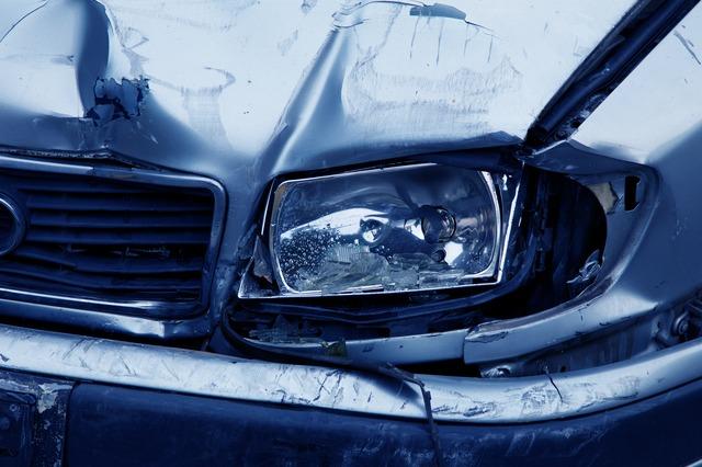 ביטוח הרכב