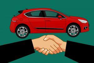 כיצד לנהל עסק להשכרת רכבים