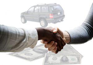 בעלי סוכנות רכב: האם יוטיוב הוא אפיק השיווק המומלץ עבורכם?