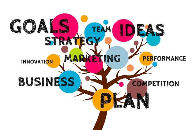מנהלים את הארגון שלכם עם מערכת ERP רגילה? המערכת של תפנית עומדת להפתיע אתכם