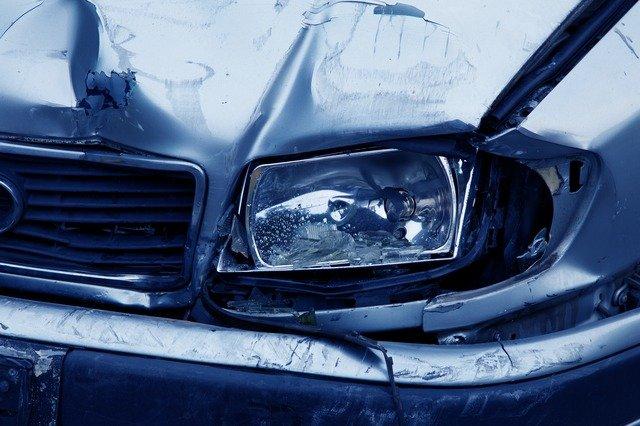 בטיחות תאונות וביטוחים