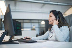 הקלטת שיחות לעסקים: הפתרון של וויסנטר הוא מה שאתם צריכים