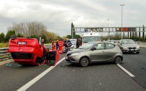 פוסט טראומה עקב תאונת דרכים: האם יש מה לעשות?