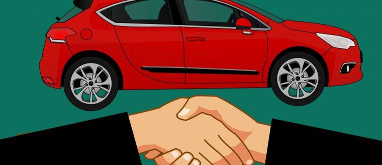 כיצד לנהל עסק להשכרת רכבים?