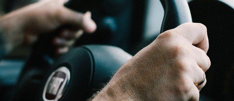 המדריך המלא לנהג החדש: כל מה שצריך לדעת על רכב, נהיגה ובטיחות