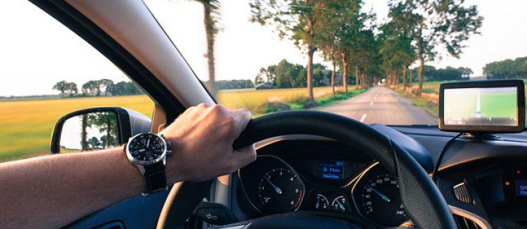 מעשנים ברכב? איך לנטרל את ריח העישון ברכב?