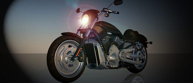 המדריך לרכישת האופנוע המושלם!