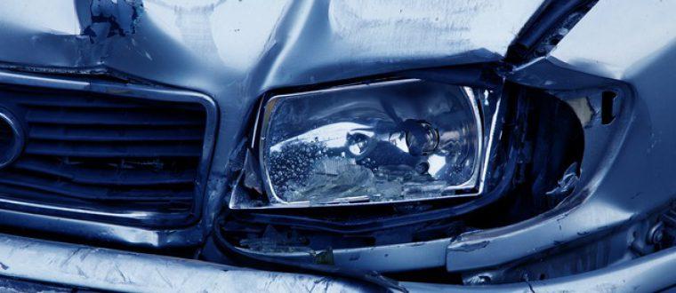כל מה שאתם צריכים לדעת על ביטוח הרכב