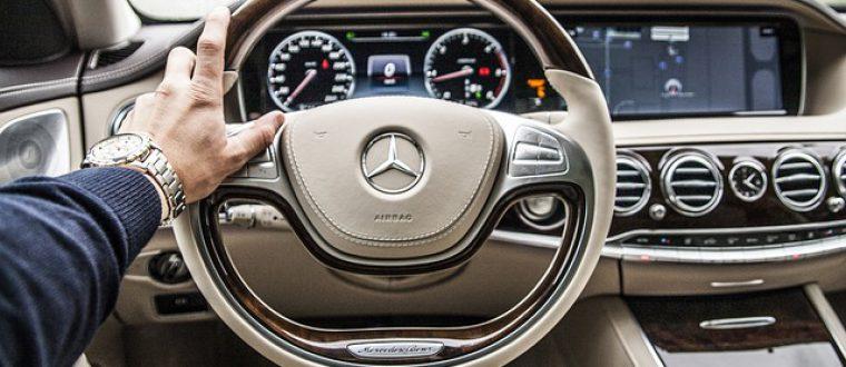 יבוא רכב אישי: כמה זה אמור לעלות לנו?